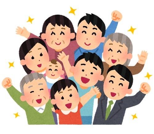 三重県内の緊急事態宣言解除