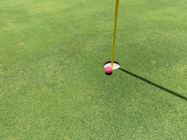 年末年始もゴルフはいかが?