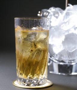 ブレンデッド最高峰のジャパニーズウイスキー