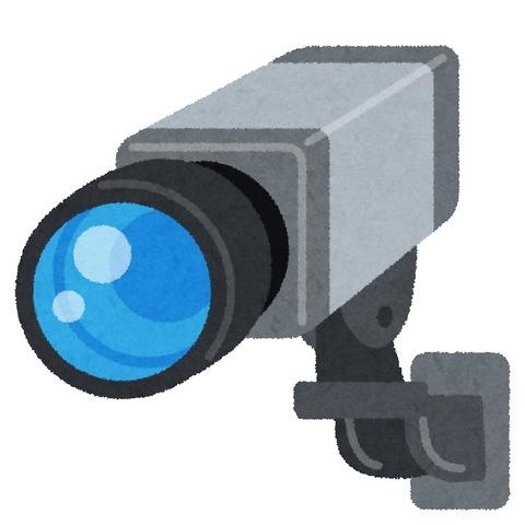 ライブカメラをご活用ください*。