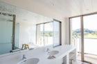 内観浴室①