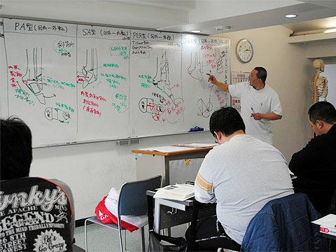 河原医療専門学校(愛媛県松山市)