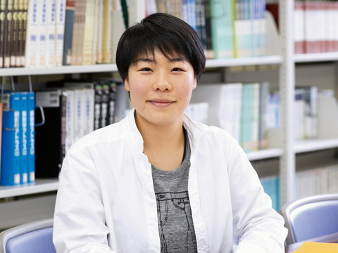 米田柔整専門学校:学校説明会(10月)