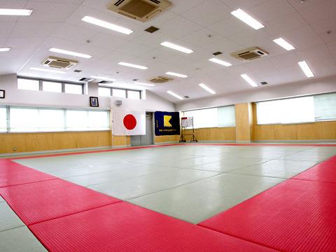 神奈川柔道整復専門学校:10月のオープンキャンパス