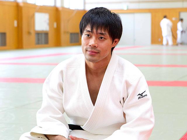第34回若潮杯争奪武道大会:男子の部は天理高校が優勝