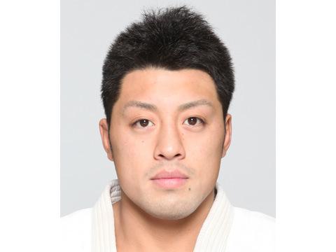 長島 啓太選手