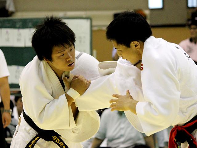 名古屋大学vs北海道大学�A