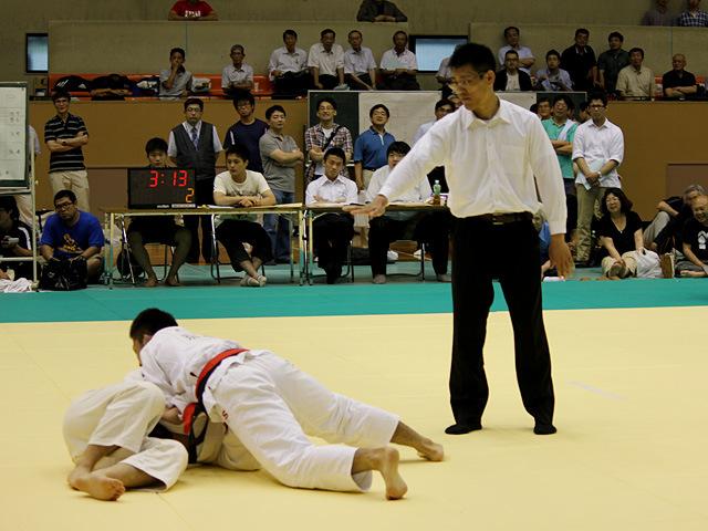九州大学vs京都大学�D