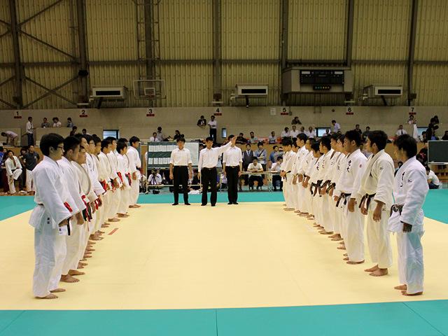 九州大学vs京都大学�E