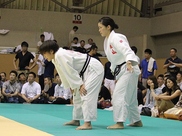 東北大学vs名古屋大学�B