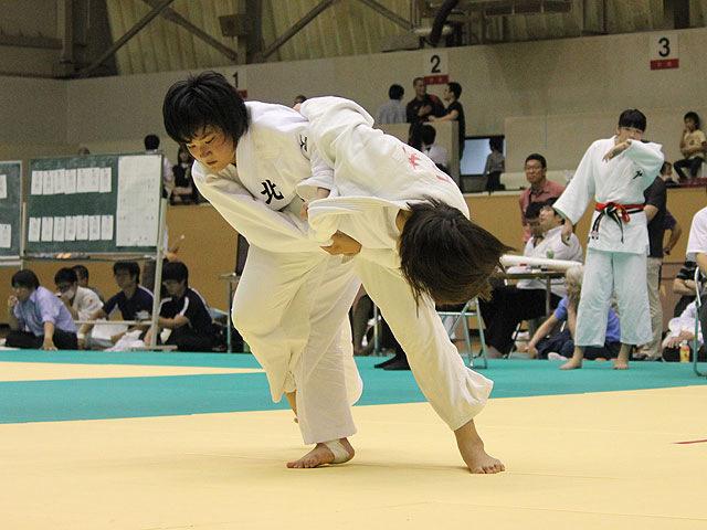 北海道大学vs大阪大学�E