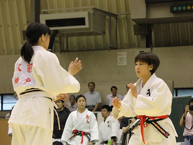 名古屋大学vs大阪大学�A