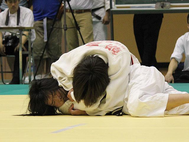 名古屋大学vs大阪大学�B