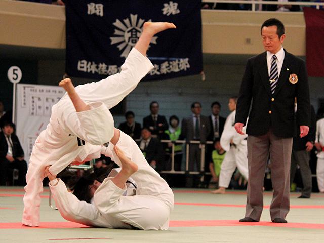 土浦日本大学高校 vs 比叡山高校