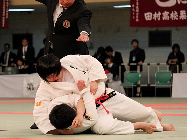 埼玉栄高校 vs 熊本西高校