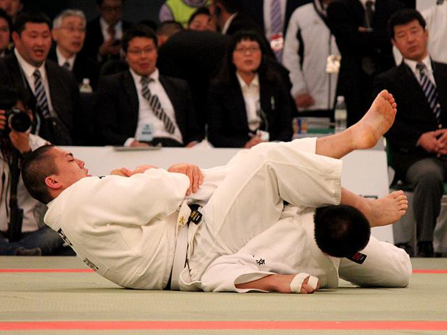 修徳高校 vs 白鴎大学足利高校