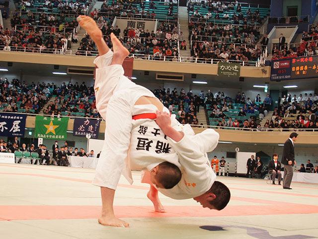 埼玉栄高校 vs 国士舘高校