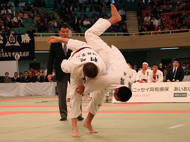 桐蔭学園高校 vs 大成高校�C