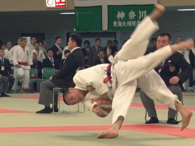 埼玉栄・西願寺
