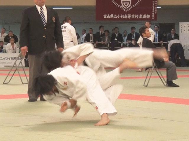 横須賀学院・鈴野