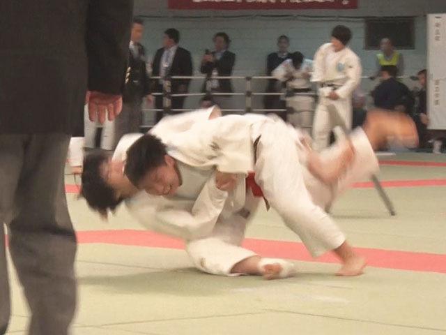 夙川学院・桑形