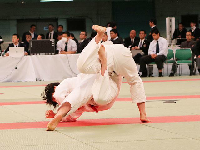 敬愛高校 vs 長崎明誠高校