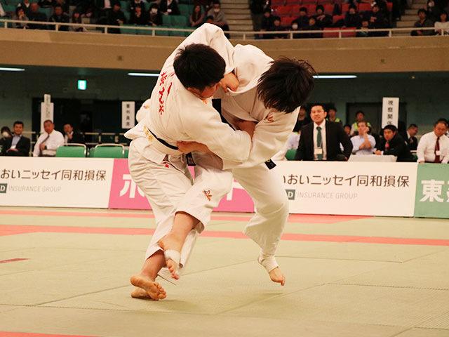 富士学苑高校 vs 埼玉栄高校�A
