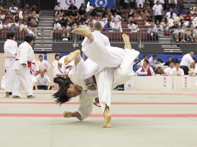 日南振徳高校 vs 日本大学第三高校