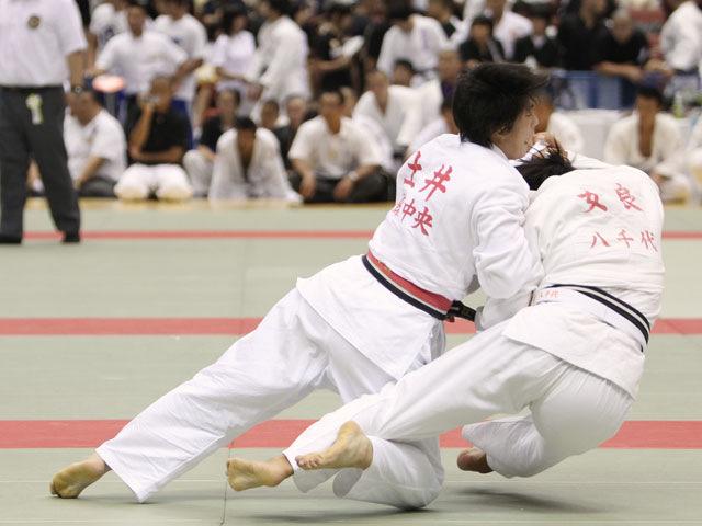 阿蘇中央高校 vs 八千代高校