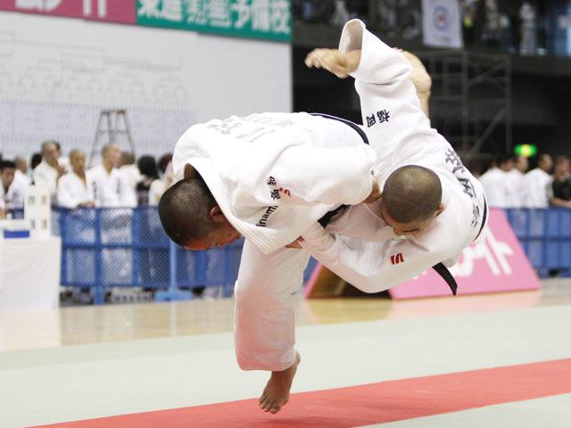三井高校 vs 高知南高校