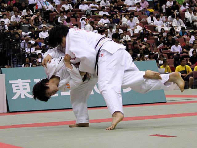 埼玉栄高校 vs 敬愛高校�A