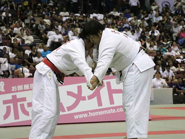 夙川学院高校 vs 南筑高校�A