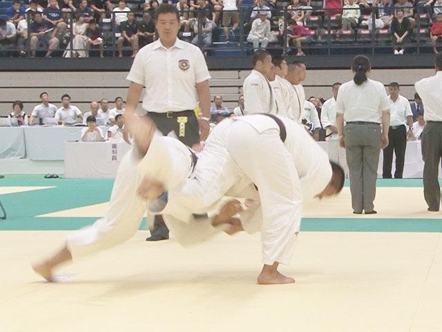 日体大荏原高校・海堀