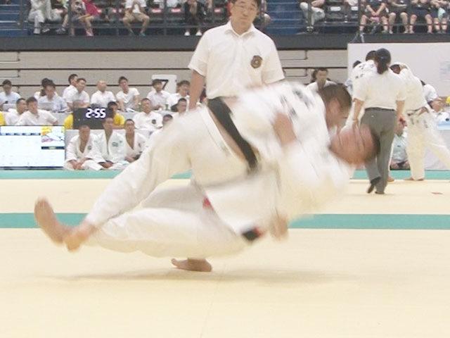 天理高校・鈴木