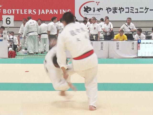 大成高校・佐々木①