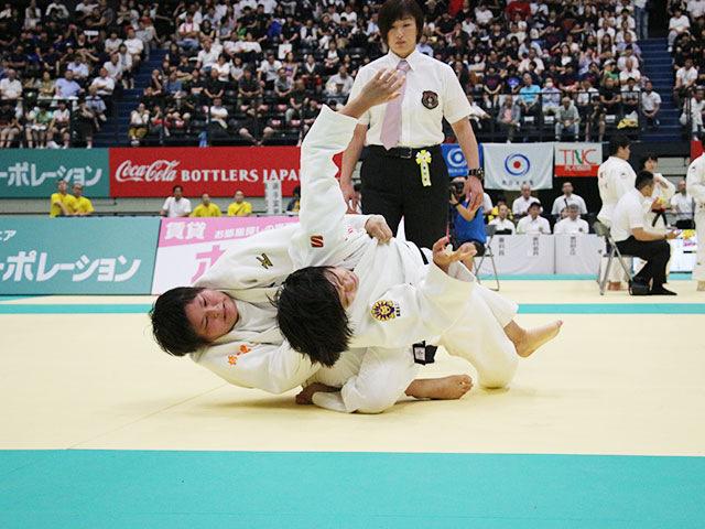 敬愛高校 vs 埼玉栄高校