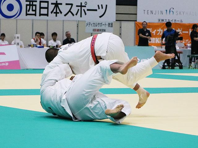 男子6回戦 日本体育大学荏原高校vs天理高校②