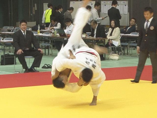 筑波大学・神谷快