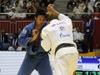 男子100kg級 1回戦 高木 vs D.ハドフィ(ハンガリー)