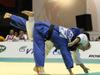 女子78kg級 1回戦 岡村 vs V.モスカリュク(ロシア)