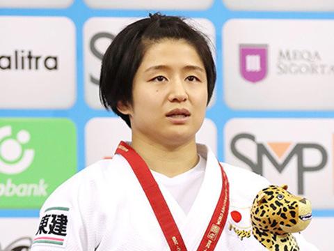 芳田 司選手