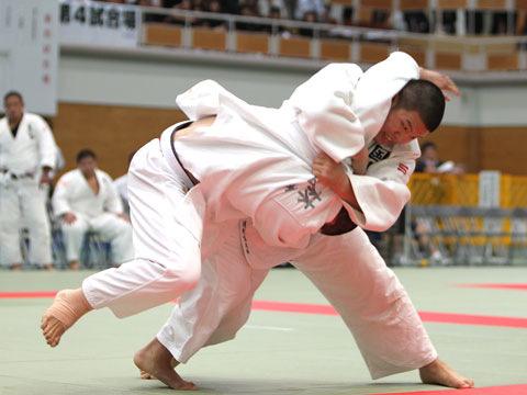 準決勝 国士舘-埼玉栄�A