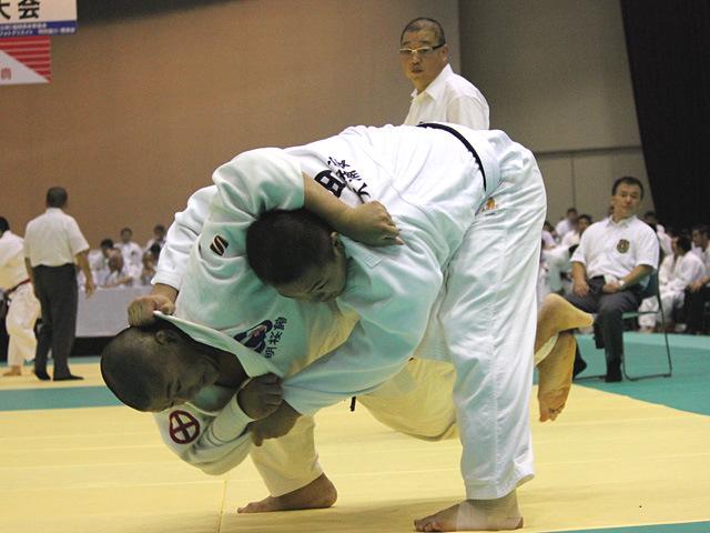 2回戦 東海大学付属浦安高校 vs 明桜館高校�@