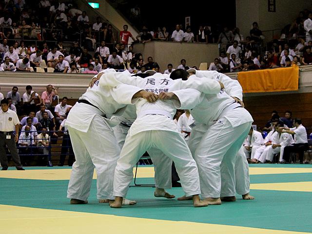 3回戦 崇徳高校 vs 東海大学付属相模高校�@