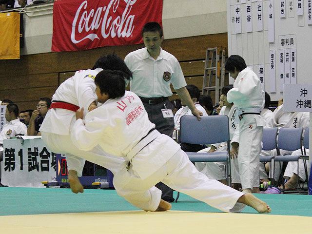 國學院大學栃木高校 vs 阿蘇中央高校