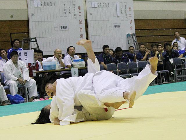 埼玉栄高校 vs 新田高校