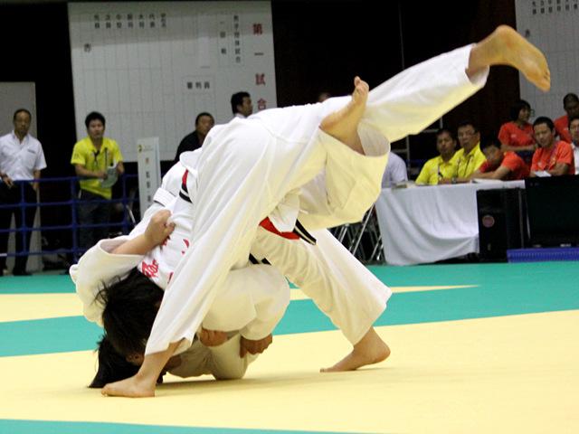 大成高校 vs 淑徳高校