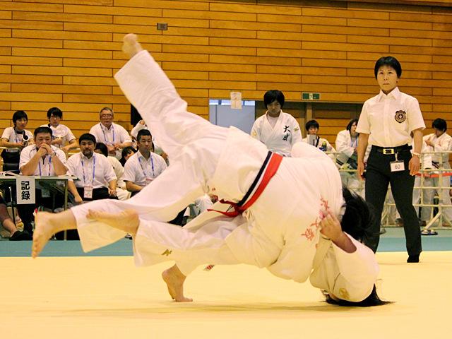 大成高校 vs 京都文教高校