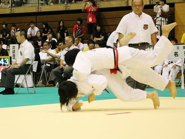 富士学苑高校 vs 東海大学付属静岡翔洋高校