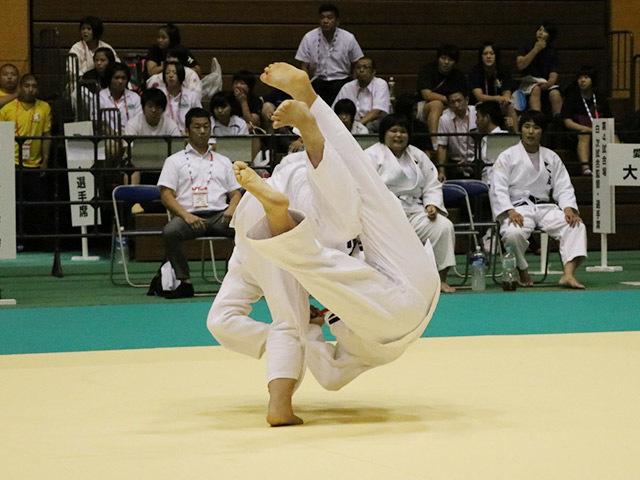 大成高校 vs 夙川学院高校�A